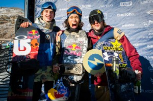 26_Podium_Mens_Slopestyle_US_Open_Chris_Wellhausen_07