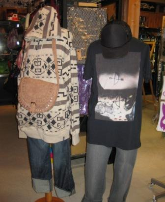 2011 2012 VOLCOM ボルコム Girl's big stonowski basic do or dye crossbody bag 在庫あり 長野 松本